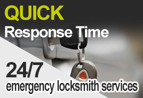 Nashville Locksmith